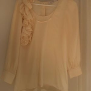 Blouse Reiss brand London